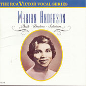 RCA Victor Vocal Series by Various Artists