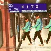 S3 by Kito