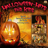 Halloween-Hits für Kids de Various Artists