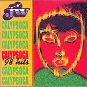 J.W. Calypsoca 98' Hits by Various Artists