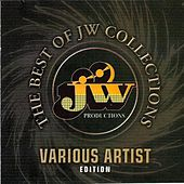 The Best Of J.W. Colllections by Various Artists