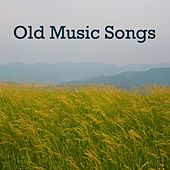 Old Music Songs by Music-Themes