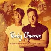 Baby Chiama de Christian Hess