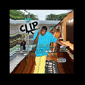 Fresh out da Dope Hole by Clip