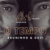 O Tempo by Analaga