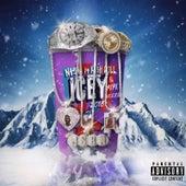 Icey 2018 de Ni$h