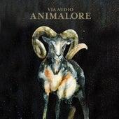 Animalore by Via Audio