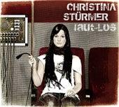Lautlos (Bonus Interview Version) von Christina Stürmer