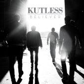 Believer (Deluxe) by Kutless