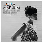I Speak Because I Can de Laura Marling