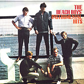 Instrumental Hits (Remastered) by The Beach Boys