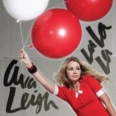 La La La de Ava Leigh