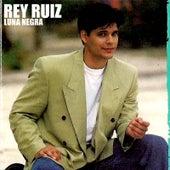 Luna Negra de Rey Ruiz