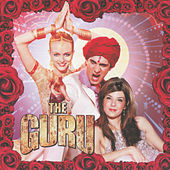 The Guru by Soundtrack