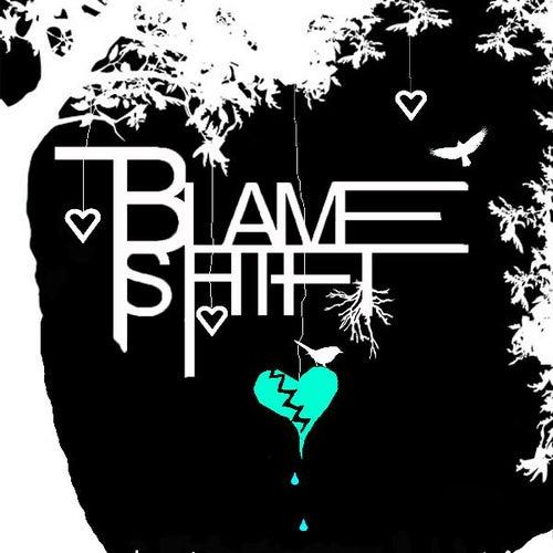 Blameshift EP by Blameshift