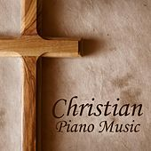 Christian Piano Music by Christian Songs Music