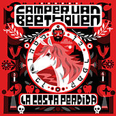 La Costa Perdida (Bonus Version) by Camper Van Beethoven
