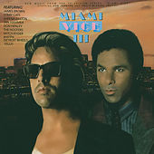 Miami Vice III de Various Artists