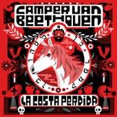 La Costa Perdida (Deluxe Edition) by Camper Van Beethoven