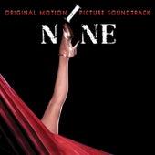 Nine von Various Artists
