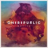 Native (Deluxe) by OneRepublic