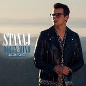 Dirty Mind (Acoustic) de Stanaj