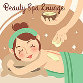 Beauty Spa Lounge by Nature Sounds (1)