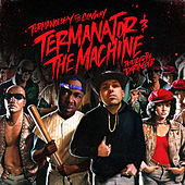 Termanator & The Machine by Termanology