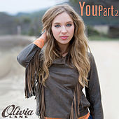 You Part 2 by Olivia Lane