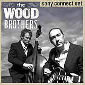 Connect Set von The Wood Brothers