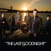 AOL Live Sessions by The Last Goodnight