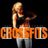 Crossfits, Vol. 3 de The Most
