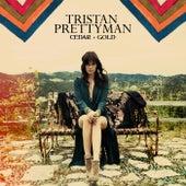Cedar + Gold de Tristan Prettyman