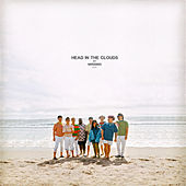Head In The Clouds van 88rising