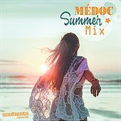 Médoc Summer Mix by Various Artists