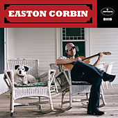 Easton Corbin von Easton Corbin