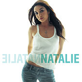 Natalie (Napster Exclusive) by Natalie