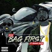 Bag First von Kasi