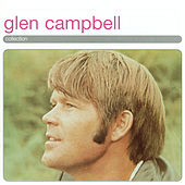 HMV Easy - The Glen Campbell Collection by Glen Campbell