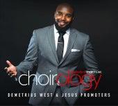 ChoirOlogy by Demetrius West