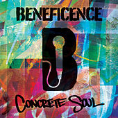 Concrete Soul de Beneficence