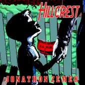 Hillcrest von Jonathon Zemek