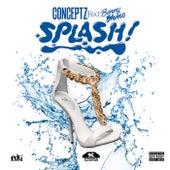 Splash von Concept Z