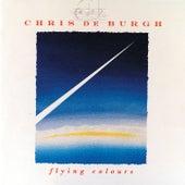 Flying Colours de Chris De Burgh