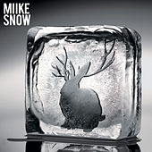 Miike Snow (iTunes Exclusive) by Miike Snow