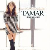 Sinner Or A Saint Sampler by Tamar Kaprelian