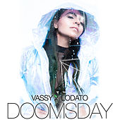 Doomsday von VASSY x Lodato