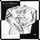 You'll Be Fine de Palaye Royale