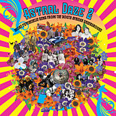 Astral Daze, Vol.2 von Various Artists
