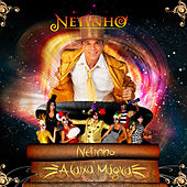 Netinho e a Caixa Mágica (Ao Vivo) von Netinho